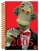 Agenda 200005