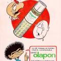 Champú Olapon (44)
