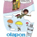 Champú Olapon (47)