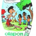 Champú Olapon (48)