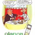 Champú Olapon (49)