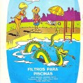 Filtro Piscinas (45)
