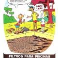 Filtro Piscinas (47)