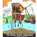 Filtro Piscinas (48)
