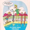 Filtros Piscinas (44)