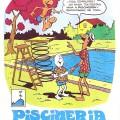 Piscinería (49)