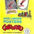 Poster Condorito (42)