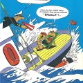 Revista Ercilla (39)