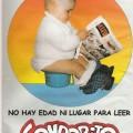 publicidad_bizarra_condorito