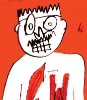 carnicero-waldo