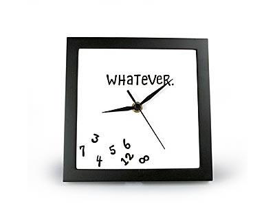 Relojss