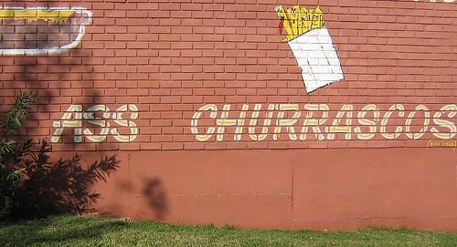 Ass Churrasco