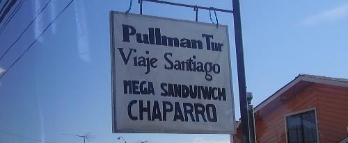 Sanduiwch